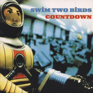 2003 Swim Two Birds - Countdown